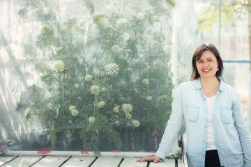Bio photo for Alex Lyon